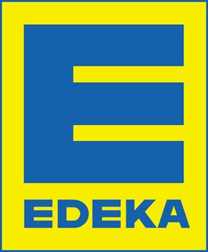 100 Jahre EDEKA