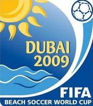 FIFA Beach Soccer