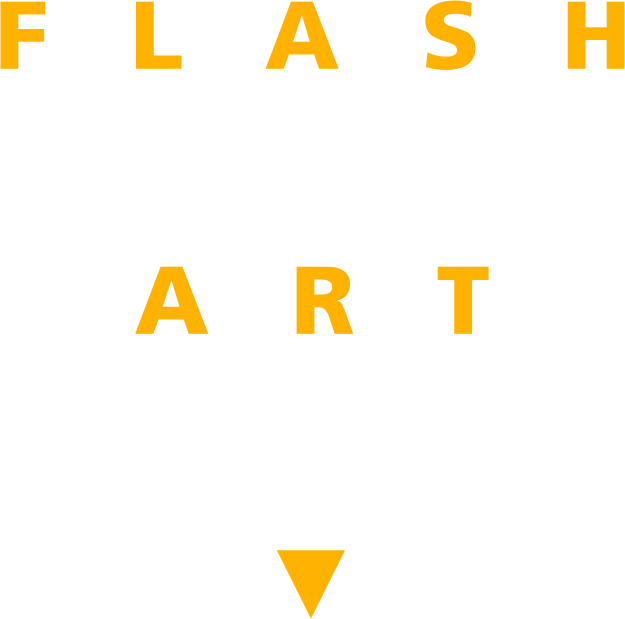 FLASH ART, Fireworks, Lasershows, Water Shows, Multi Media Shows