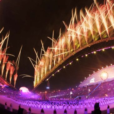 Asian Games