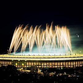 FIFA WM Finale