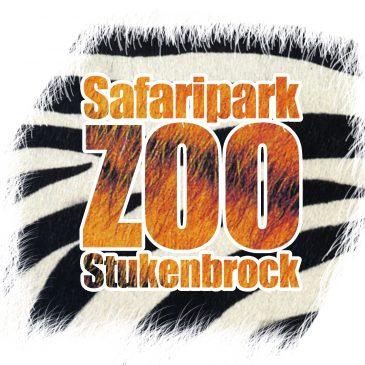 40 Jahre Safaripark