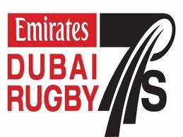 Dubai Rugby Seven