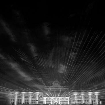 Parklichter 2015