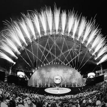World Air Games, Dubai 03.12.2015