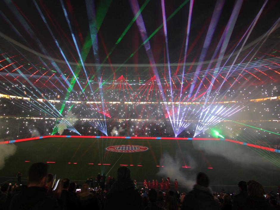 Weihnachtsfeier_Bayern_2015