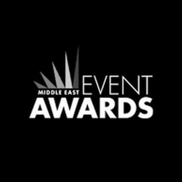 Middle East Event Awards