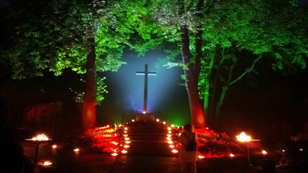Kreuz_Ostfriedhof