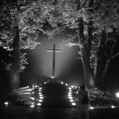 150 Jahre Ostfriedhof in Paderborn